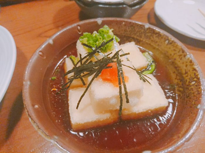 魚MARU4