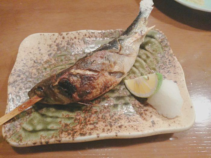 魚MARU1
