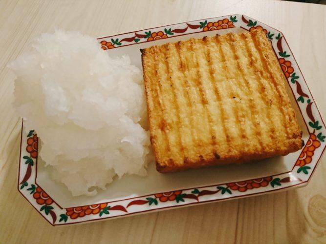 夏日小味の大集合!暑い日に食べたいおつまみをそろえて一献
