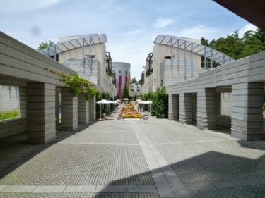 【リゾナーレ八ヶ岳】星野リゾートのリゾートホテルで楽しむ八ヶ岳の自然とワイン